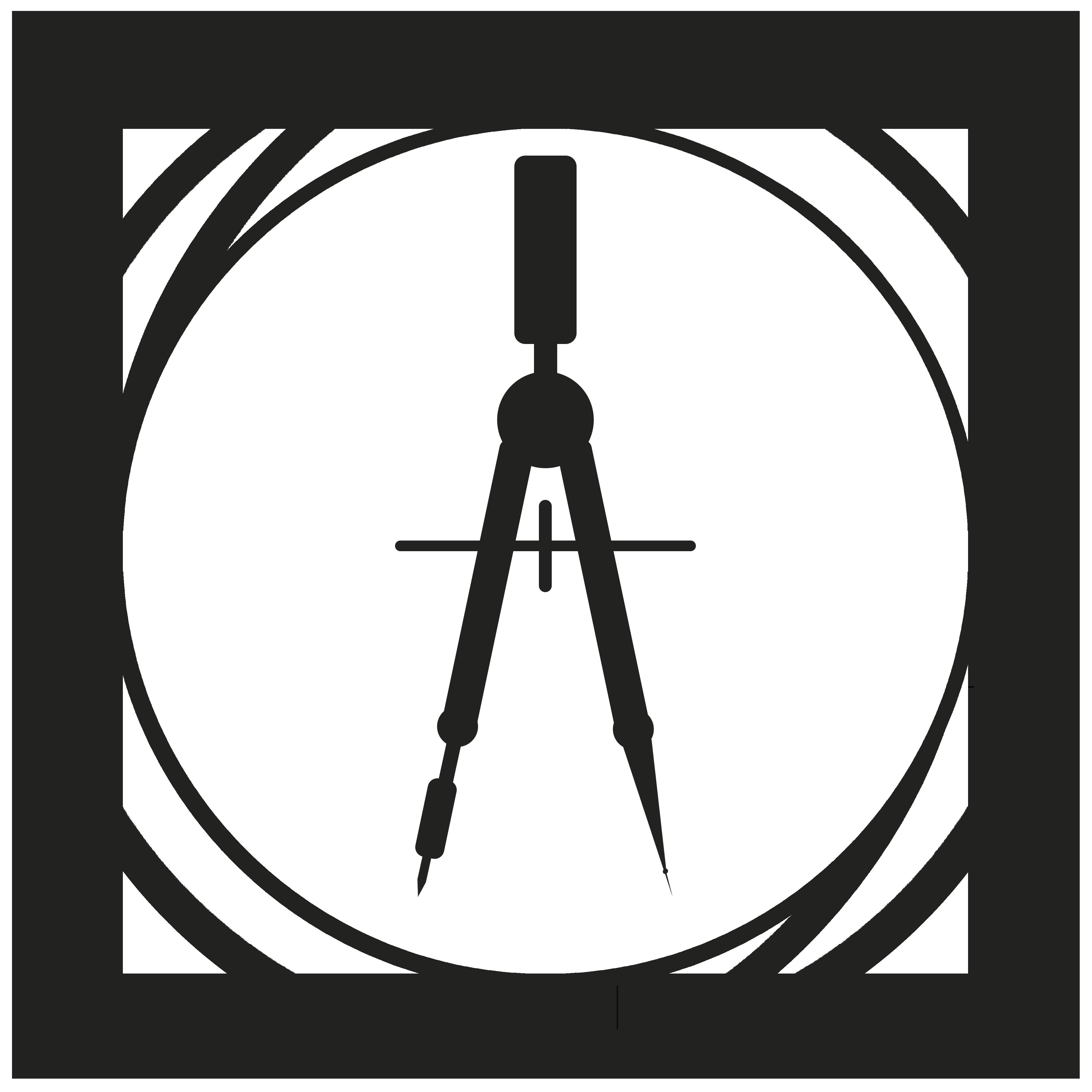 Tutorlab